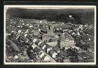 Bild zu AK St. Ingbert, T...