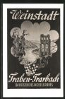 Bild zu AK Traben-Trarbac...