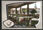 Bild zu AK Kloster Steinf...