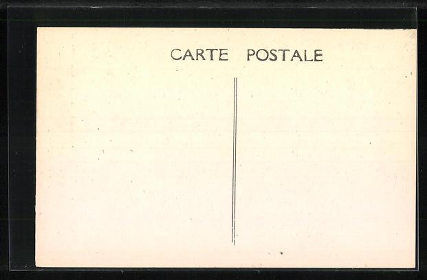 AK Chartres, Fetes Mariales 1927, La Rue Mathurin-Regnier, avant le passage du Cortege 1