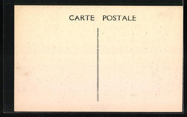 AK Chartres, Fetes Mariales de Chartres 6 Juin 1927, au sortier de la Catherdrale, Notre-Dame-de-Sous-Terre 1