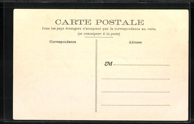AK Chateaudun, la Caisse d`epargne 1
