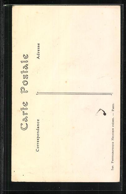 AK Courville, L`Eure vers le Barrage 1