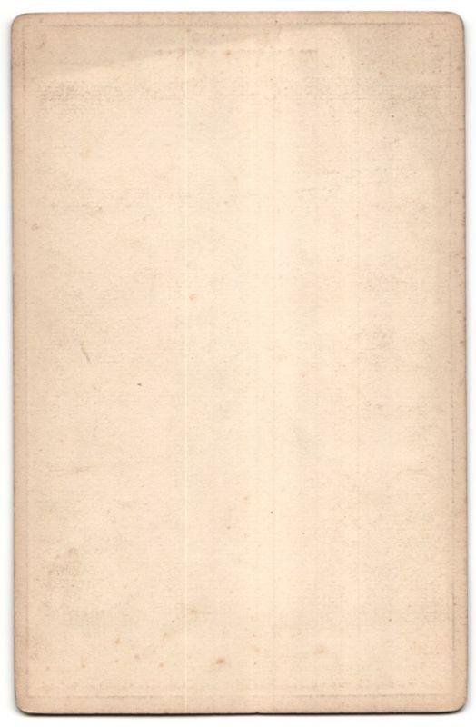 Fotografie F. & O. Brockmann`s Nachfolger, Dresden, Figurengruppe von Prof. Joh. Schilling, Der Abend, Allegorie 1
