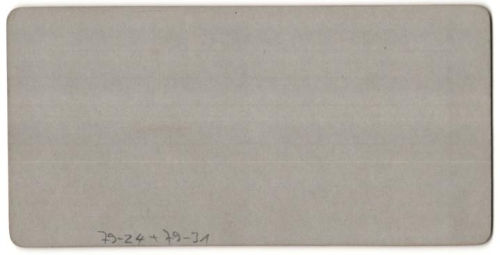 Stereo-Fotografie B. K. Paris, Ausstellung Paris, Exposition Universelle 1878, Section Italienne, Figuren, Bildauerei 1