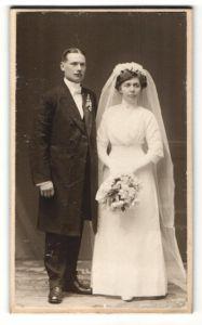 Fotografie Anna Hedstróm, Örebro, Portrait Braut und Bräutigam, Hochzeit
