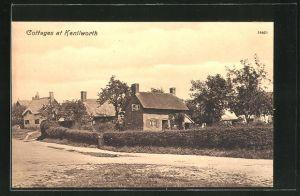 AK Kenilworth, Cottages