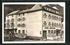 Bild zu AK St. Goarshause...