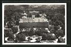 Bild zu AK Gotha, Schloss...