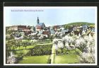 Bild zu AK Wechselburg-Mu...