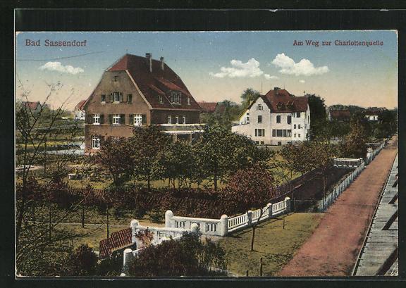 Bettinghausen bad sassendorf pension hollywood park early bird betting at hollywood
