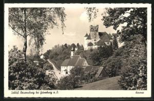 puff günzburg