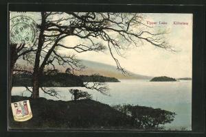 AK Killarney, Upper Lake