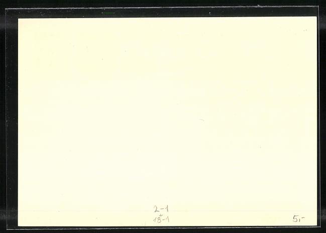 AK Berlin, Nationale Ausstellung Die Deutsche Briefmarke 1937, Ganzsache 1