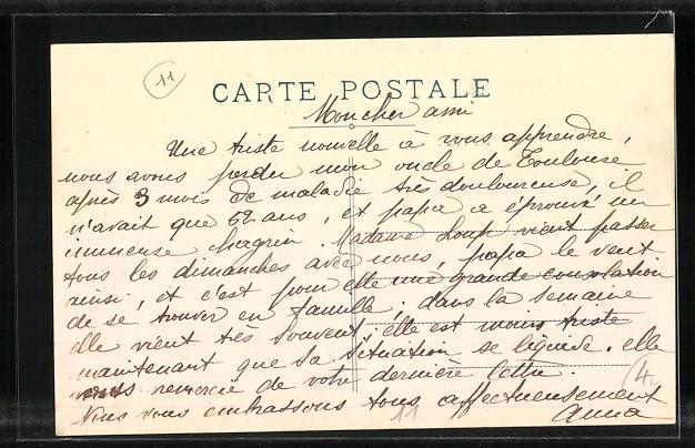 AK Carcassonne, Theatre Antique de la Cite 1910, Charles VII. chez ses Grands Vassaux 1