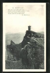 AK San Marino, Il Montale