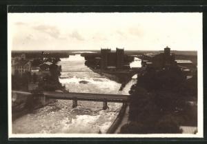 AK Narva, Kreenholmi vabr. väiksal joal
