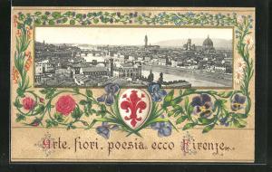AK Firenze, Panorama