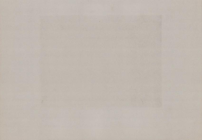 Fotografie Fotograf unbekannt, Ansicht Wien, Museum, Denkmal & gepflegte Grünanlage, Grossformat 42 x 31cm 1