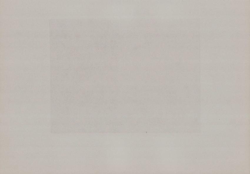 Fotografie Fotograf unbekannt, Ansicht Neapel, Strassenansicht mit Ladengeschäften & Marktständen, Grossformat 42 x 31cm 1