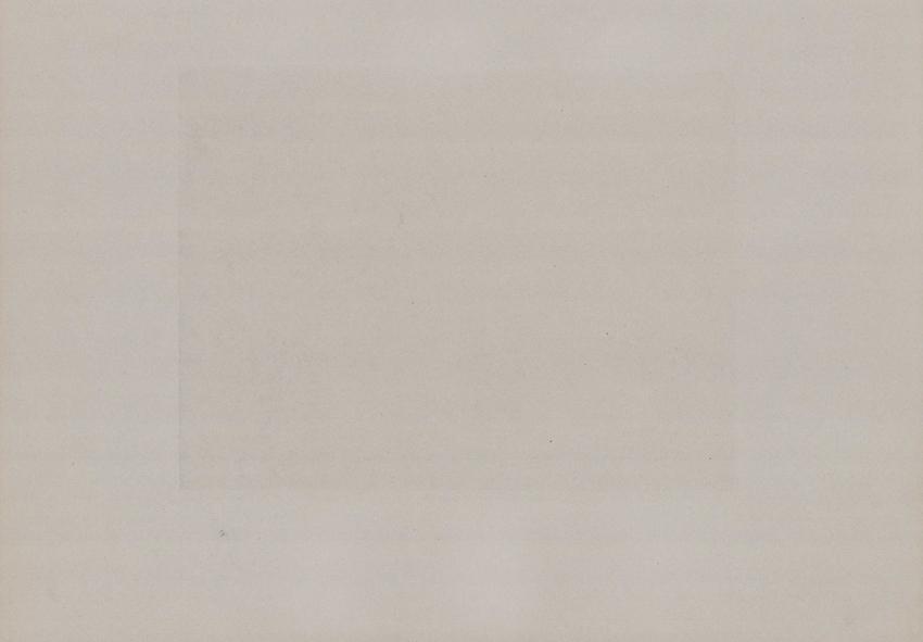 Fotografie Fotograf unbekannt, Ansicht Laxenburg, Franzensburg, Wasserburg, Grossformat 42 x 31cm 1