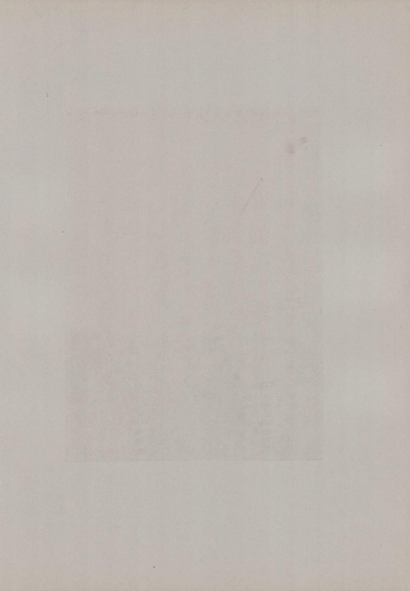 Fotografie Fotograf unbekannt, Ansicht Vatikanstadt, Perseus - Statue im Vatikanmuseum, Grossformat 31 x 42cm 1