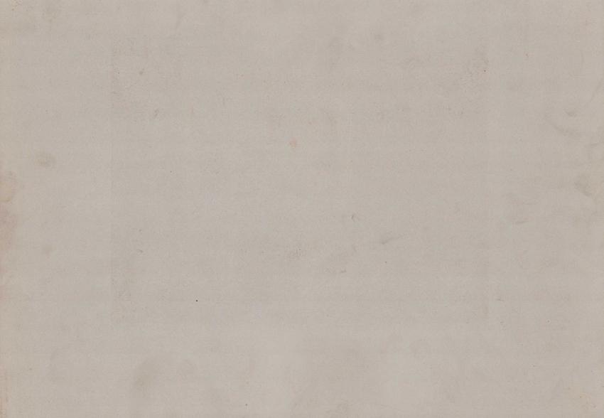 Fotografie Fotograf unbekannt, Ansicht Wien, Schottenring, Pferdebahn und Ladengeschäfte, Grossformat 42 x 31cm 1
