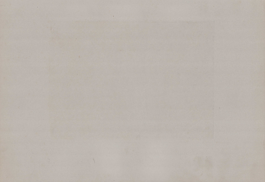 Fotografie Fotograf unbekannt, Ansicht Wien, Parlament - Gesamtansicht, Grossformat 42 x 31cm 1