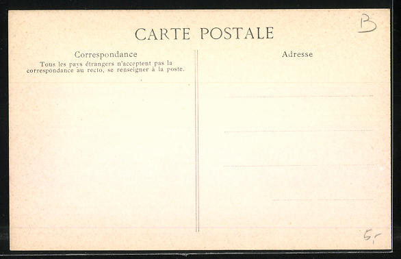 AK Adélaide, Vue du Port, Segelschiffe im Hafen 1