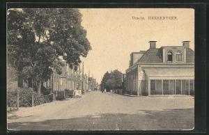 AK Heerenveen, Dracht