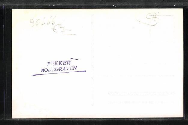 AK Einsiedeln, Sankt Meinrads Klause 1