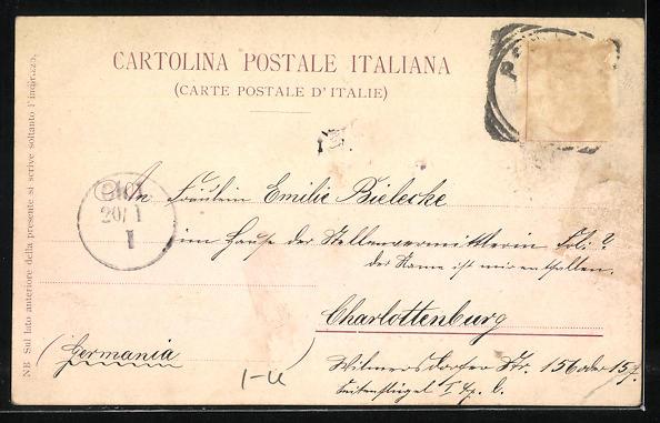 AK Perugia, Porta Urbica Etrusca o di Augusto 1