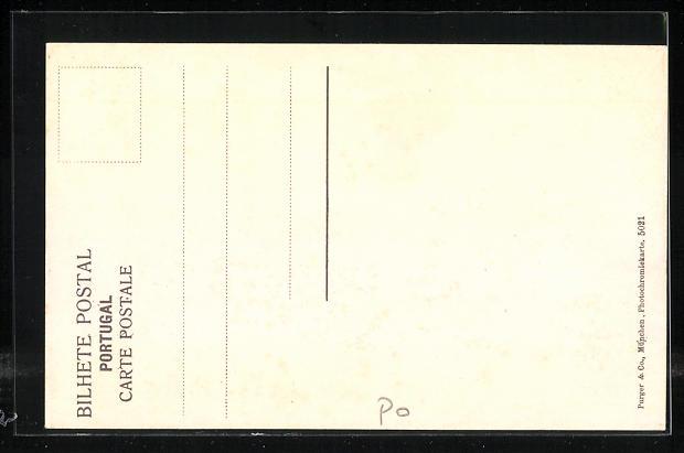 AK Cintra, Vista do Nascente 1