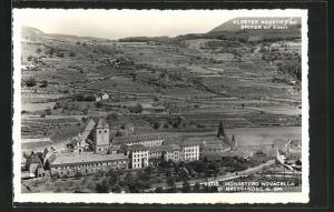 AK Bressanone / Brixen, Monastero Novacella / Kloster Neustift