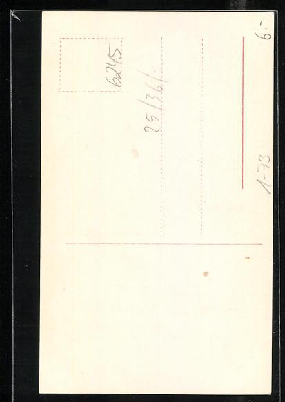 AK Wilhelm II. , Fr. Wilh. IV., Fr. Wilh. III., Peussen`s Könige von 1813 bis 1913 1