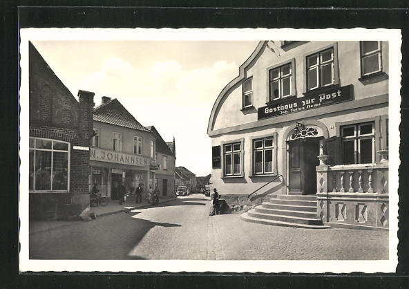Amtsgericht oldenburg in holstein