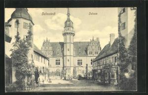 AK Helmstedt, Juleum