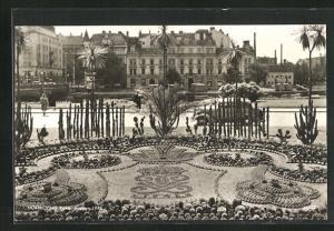 AK Norrköping, Kaktusgruppen 1948