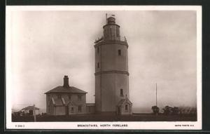 AK Broadstairs, North Foreland, Leuchtturm