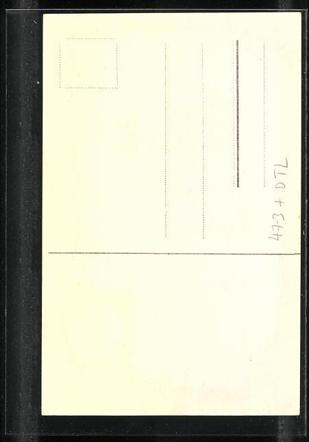 AK Montabaur, Absolvia 1931 1