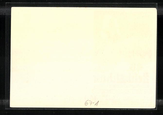 AK Erfurt, 40. Reichsschau der deutschen Landwirtschafts-Gesellschaft 1934, Frau mit Korn in der Hand 1