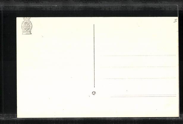 AK Götebrog, Jubileumsutställningen 1923, Idrottshallen 1