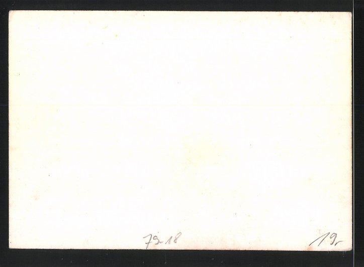 Fotografie 1.WK, gefallene deutsche Soldaten neben einem Unterstand / Schützengraben 1