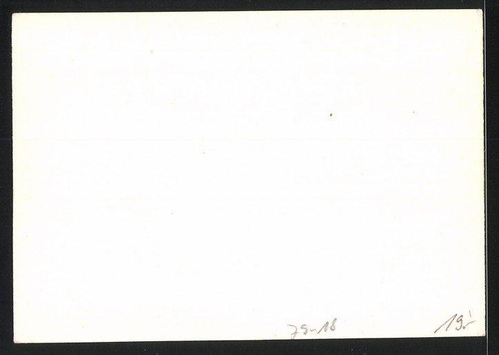 Fotografie 1.WK, Somme-Schlacht, gefallener Soldat neben Schützengraben-Unterstand 1