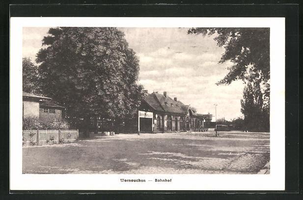 https://img.oldthing.net/7580/38769648/0/n/9797388/AK-Werneuchen-Bahnhof.jpg