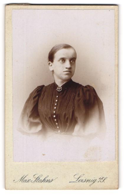 Lady Leisnig