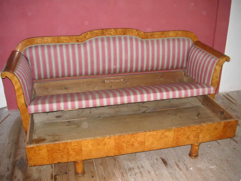 pepita antik gabriele nause in 10439 berlin. Black Bedroom Furniture Sets. Home Design Ideas