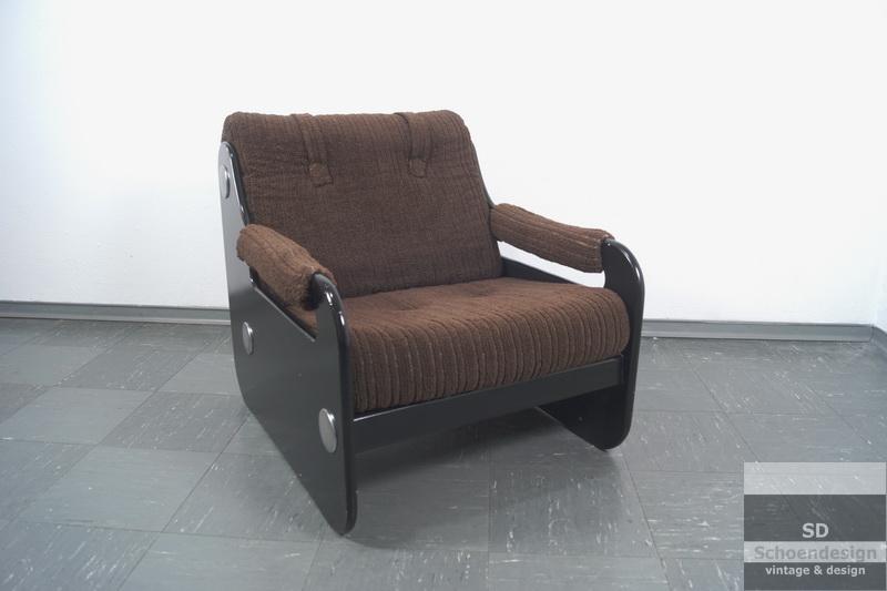 der artikel mit der oldthing id 39 21179226 39 ist aktuell nicht lieferbar. Black Bedroom Furniture Sets. Home Design Ideas