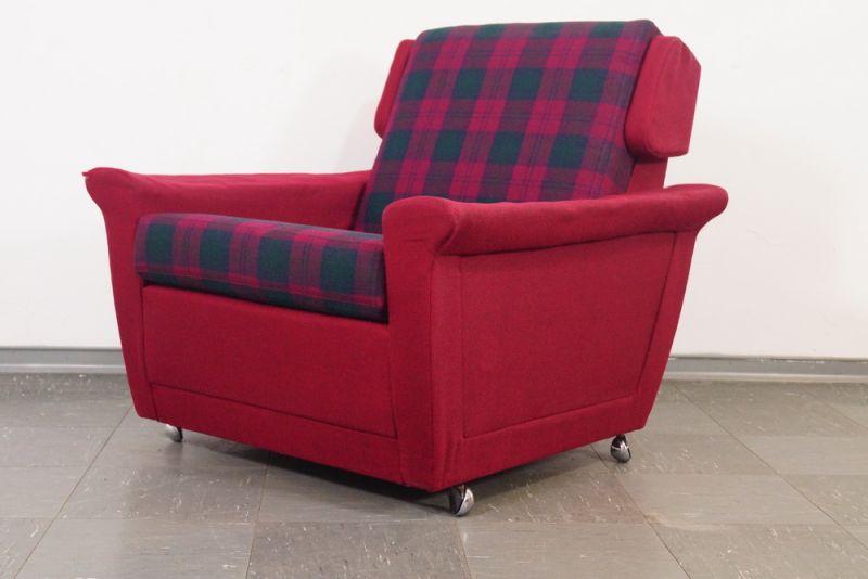 der artikel mit der oldthing id 39 21179245 39 ist aktuell nicht lieferbar. Black Bedroom Furniture Sets. Home Design Ideas