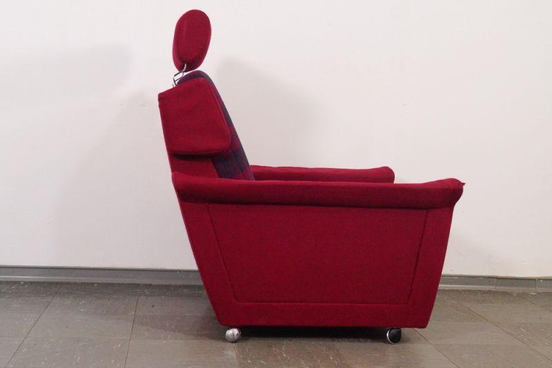 der artikel mit der oldthing id 39 21179245 39 ist aktuell. Black Bedroom Furniture Sets. Home Design Ideas